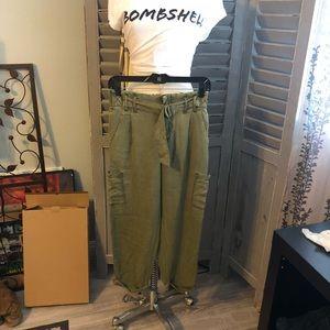 FP cargo pants